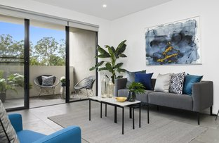 Picture of 94/9 Nirimba Drive, Quakers Hill NSW 2763