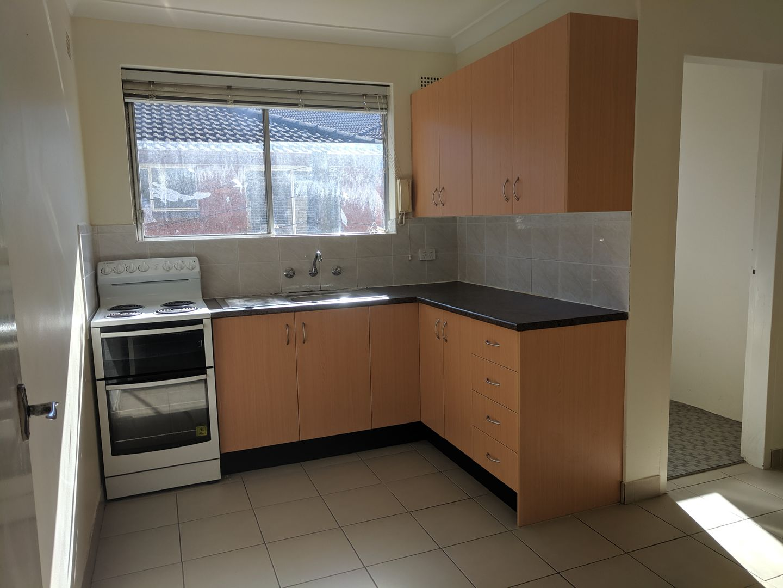 5//57 Macdonald Street, Lakemba NSW 2195, Image 1