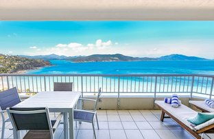 Picture of CB1302/14 Resort Drive, Hamilton Island QLD 4803