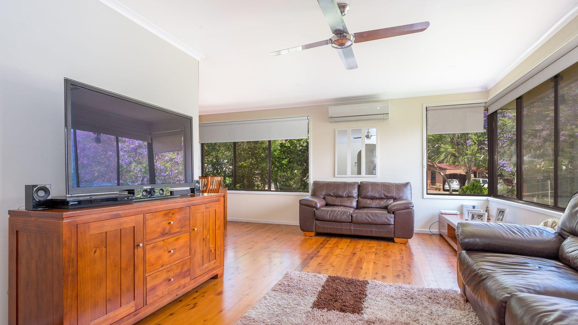 32 Emerson Road, Dapto NSW 2530, Image 1