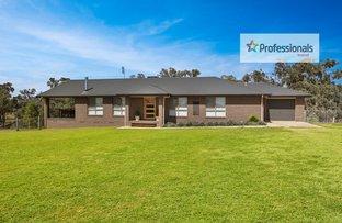 Picture of 4 Corella Court, Inverell NSW 2360