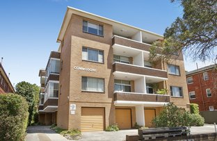 Picture of 8/153 Russell Avenue, Dolls Point NSW 2219