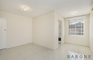 Picture of 8/253 Queen Street, Concord West NSW 2138