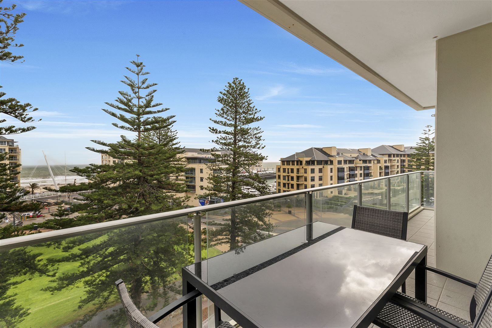 624/29 Colley Tce, Glenelg SA 5045, Image 0