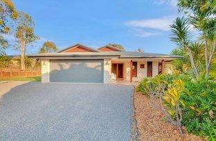 Picture of 2 Ronpen Close, Tannum Sands QLD 4680