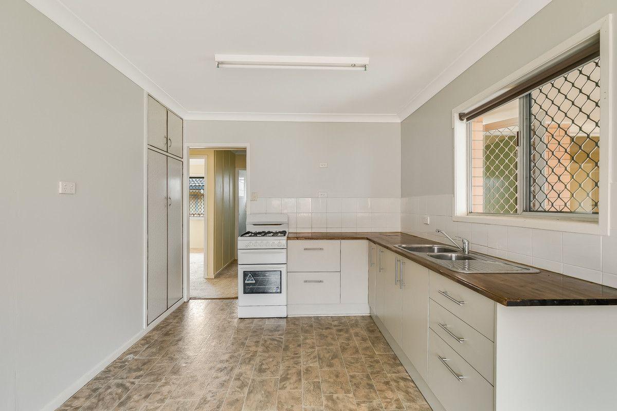 269 Tor Street, Wilsonton QLD 4350, Image 1