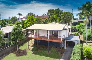 Picture of 10 Beardow Street, Lismore Heights NSW 2480
