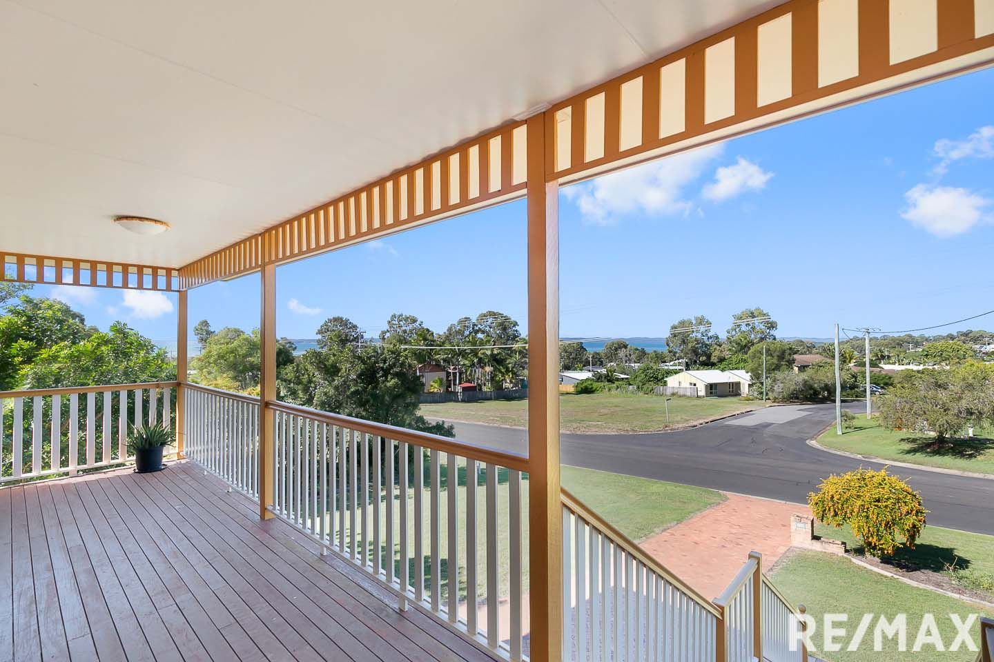 128-130 Bengtson Road, River Heads QLD 4655, Image 2