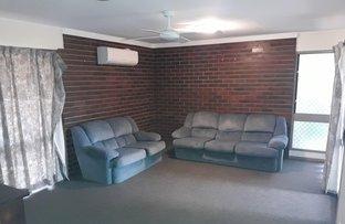 10 Sweetgum Street, Bellbowrie QLD 4070