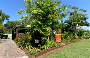 Picture of 35 Reid Road, Wongaling Beach QLD 4852