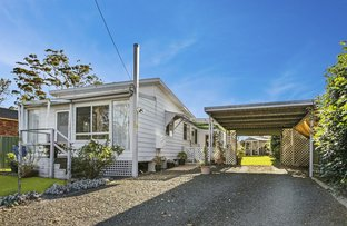 Picture of 125 Sanctuary Point Road, Sanctuary Point NSW 2540