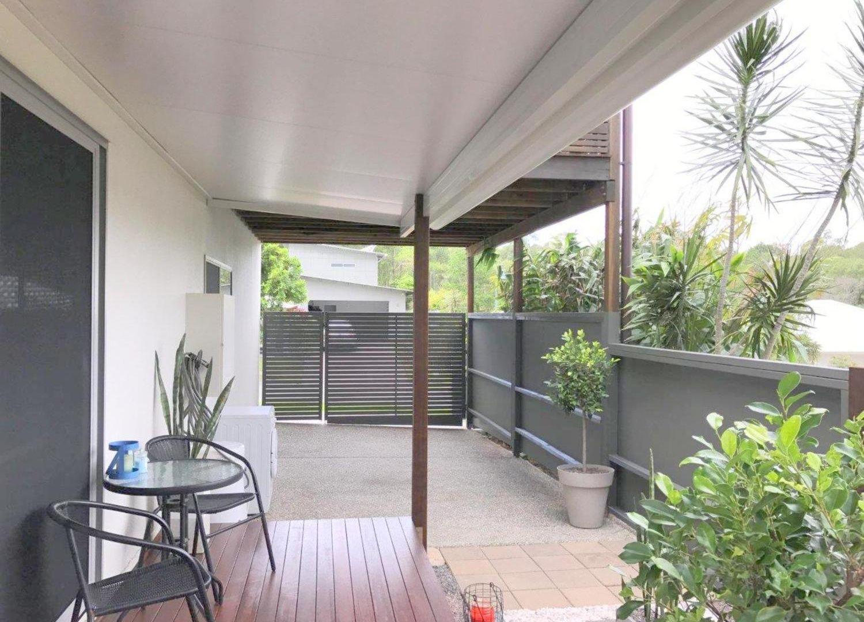 2b Ballykeel Court, Yaroomba QLD 4573, Image 2