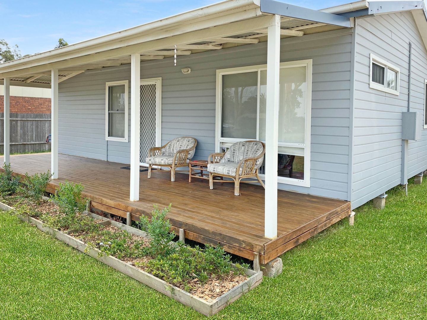 53 Tallyan Point Road, Basin View NSW 2540, Image 2