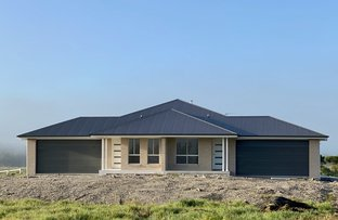 Picture of 2358 Nelson Bay Road, Williamtown NSW 2318