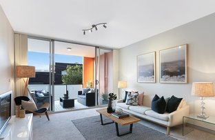 Picture of 288/5 Queen Street, Rosebery NSW 2018