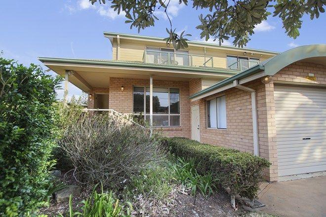 Picture of 1/42 Elizabeth Drive, VINCENTIA NSW 2540