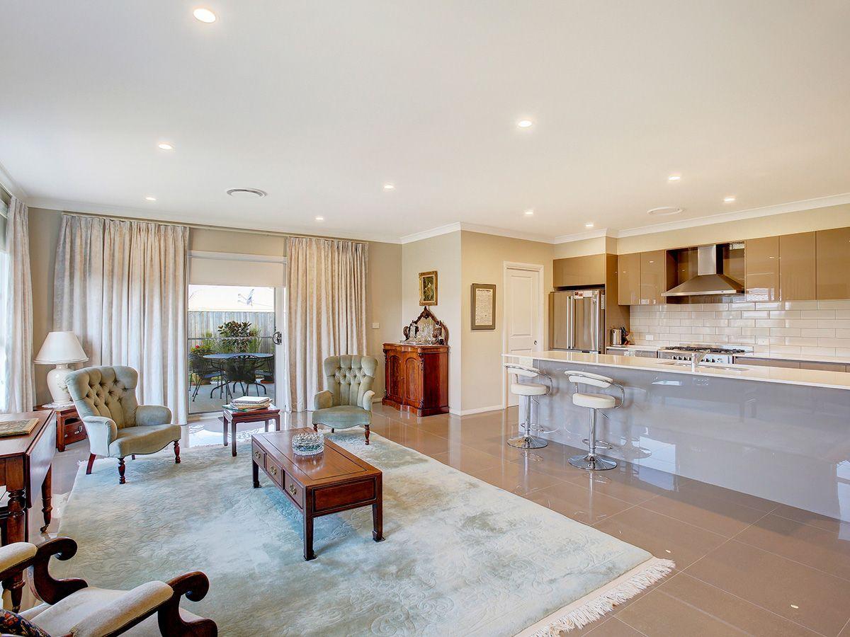 13 Stewart Street, Mittagong NSW 2575, Image 1