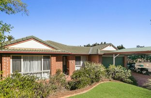 Picture of 34 Gem Road, Kenmore QLD 4069