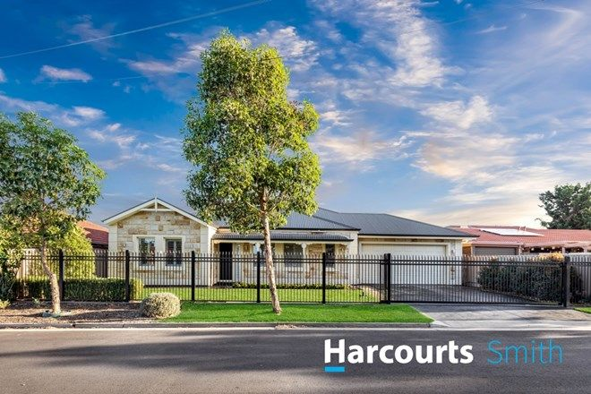 Picture of 4 Sawford Street, LARGS BAY SA 5016