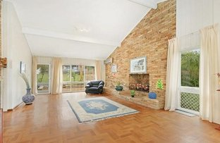 Picture of 16 Clarke Place, Killara NSW 2071