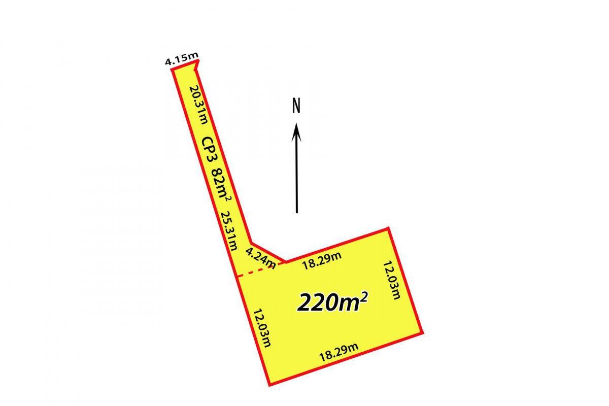 225A Camberwarra Drive, Craigie WA 6025, Image 1