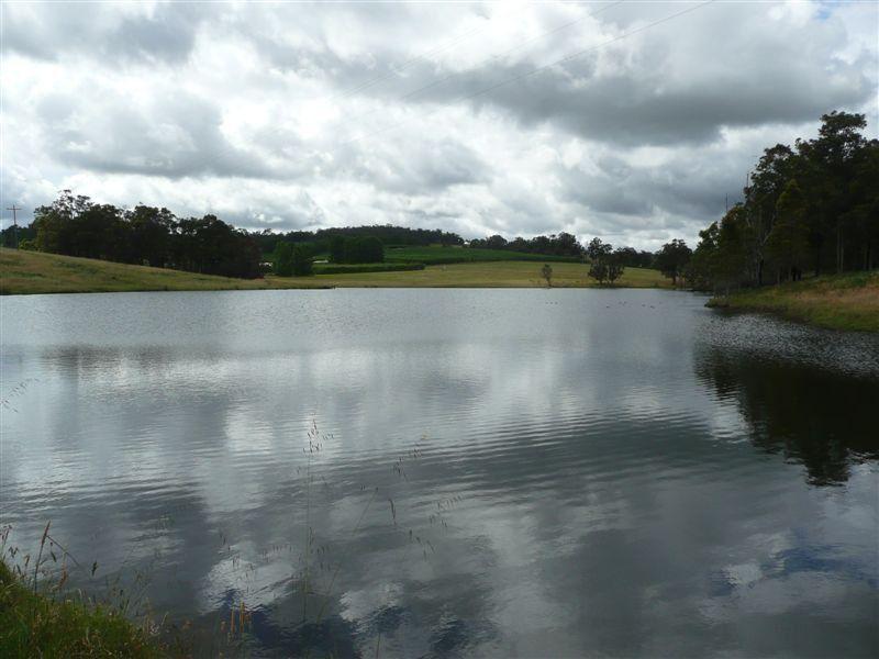 Goldfields Road, Upper Capel WA 6239, Image 0