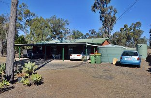 Picture of 91 Lakes, Laidley Heights QLD 4341