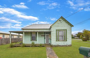 Picture of 102 Garden Street, Portland VIC 3305