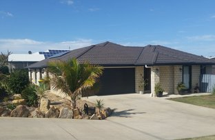 Picture of 8 Airpark Dve, Gatton QLD 4343