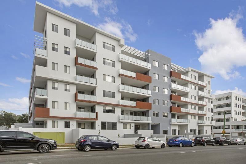 16/37-41 Chamberlain Street, Campbelltown NSW 2560, Image 0