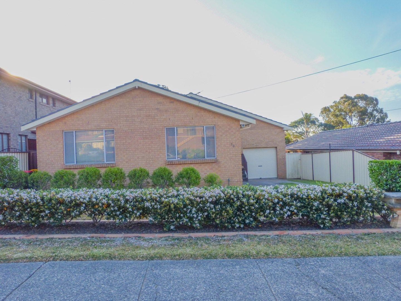 20 Kiara Street, Marayong NSW 2148, Image 0