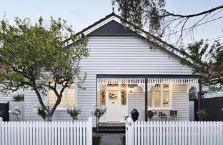 Picture of 11 Mcfarlane Street, Northcote VIC 3070