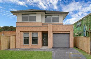 Picture of 32 Brocklebank Street, Box Hill NSW 2765