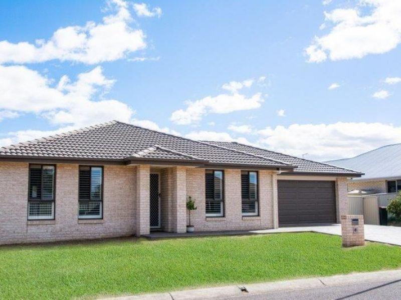 7 Stokes Ave, Tamworth NSW 2340, Image 0