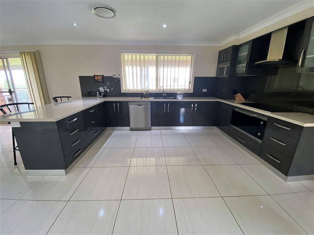 23 Evans Road, Gunnedah NSW 2380, Image 1