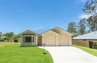 51 Pedersen Rd, Southside QLD 4570