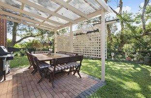 Picture of 5/1A Turimetta Street, Mona Vale NSW 2103
