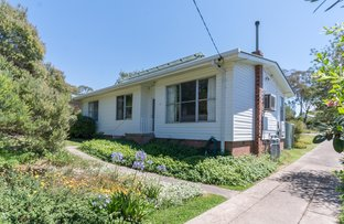 7 Merinda Place, Armidale NSW 2350