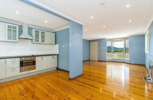 Picture of 145 Brisbane Water Drive, Point Clare NSW 2250
