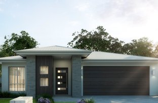 Picture of Lot 1 Brentford Road, Sienna Grove Estate, Richlands QLD 4077