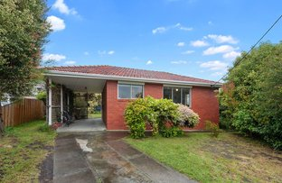 Picture of 7 Carrum Close, Howrah TAS 7018