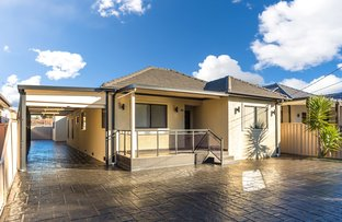 Picture of 58 Chiswick Road, Greenacre NSW 2190