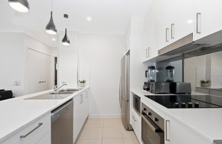 Picture of 206/35 Gallway Street, Windsor QLD 4030