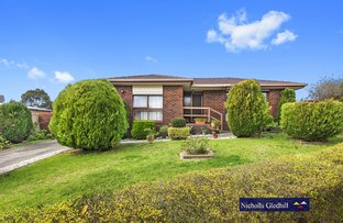 Picture of 2 BENALLA CLOSE, Endeavour Hills VIC 3802