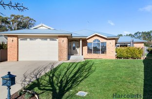 Picture of 6 Grace Court, Don TAS 7310