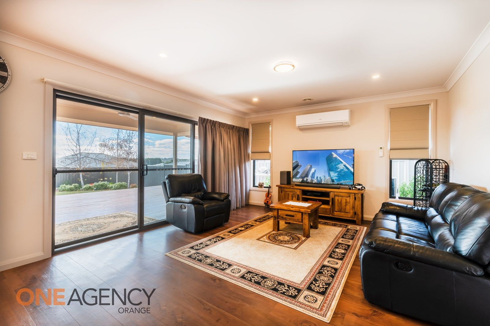 22 Elberta Street, Orange NSW 2800, Image 1