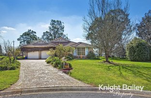 Picture of 19 Victor Crescent, Moss Vale NSW 2577