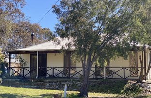 Picture of 9 Janitor  Street, Broomehill Village WA 6318