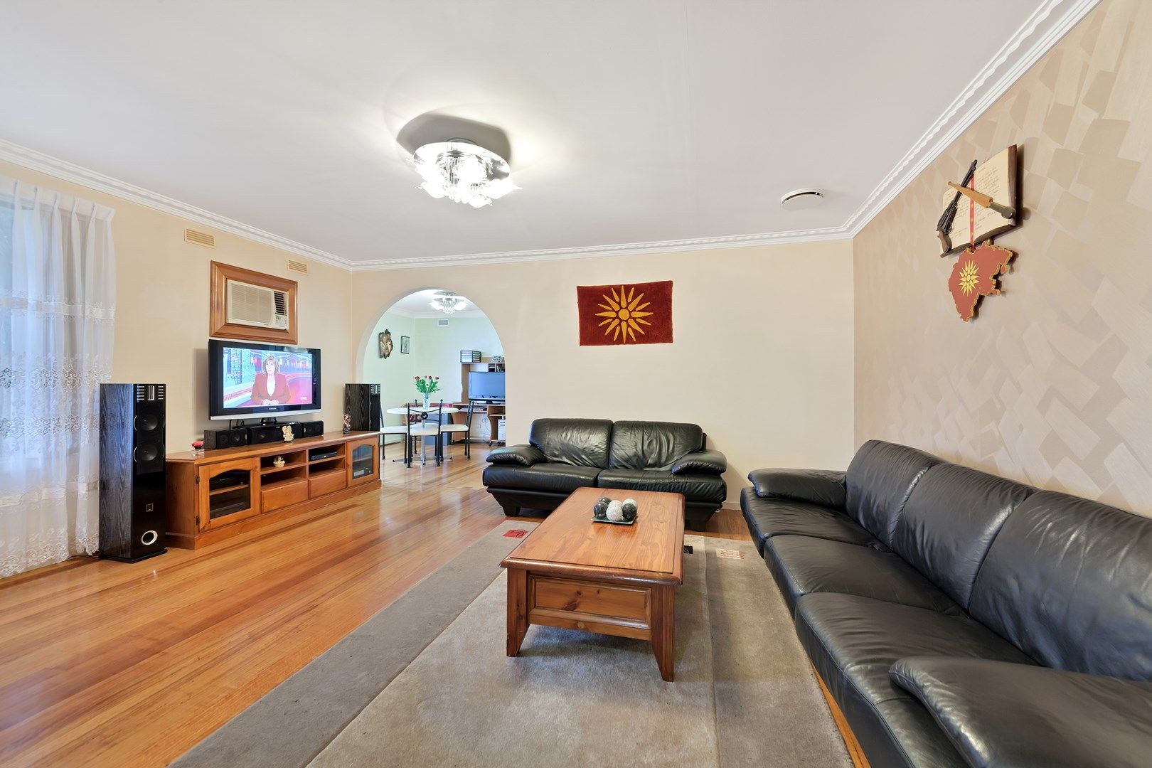 43 Roseland Crescent, Hoppers Crossing VIC 3029, Image 0