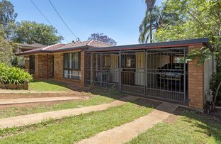Picture of 10 Lindemann Court, Wilsonton Heights QLD 4350